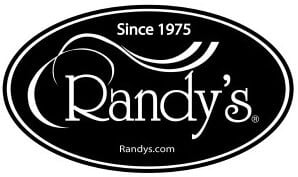 Randy's Wholesale Site